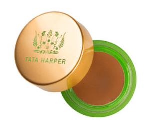 Ebates-Canada-Green-Products-Tata-Harper-Bronzer