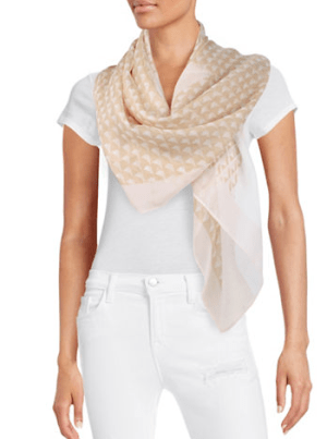 Ebates-Canada-Mothers-Day-Presents-Scarf