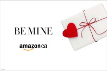 Shop at Amazon.ca for all your Valentine's Day needs! From jewelry, candy, gift cards & so much more, Amazon has you covered!