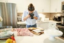 Hobbies to Help Improve Your Life