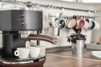 Elevate Your At-Home Coffee Experience