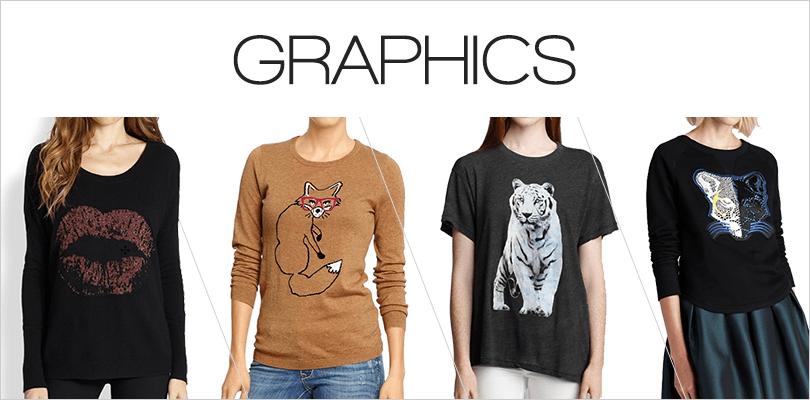 graphics_2