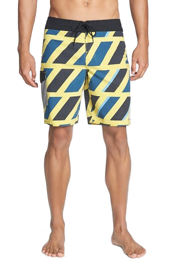 geometric_swim_trunks