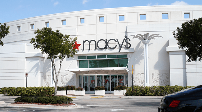 19 Ways to Save More at Macy's