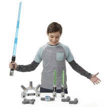Top Toys You Have to Shop on Cyber Monday 17