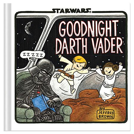 goodnightdarthvader