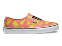 Foodie Fashion: The New Nom-tastic Vans Collection 4