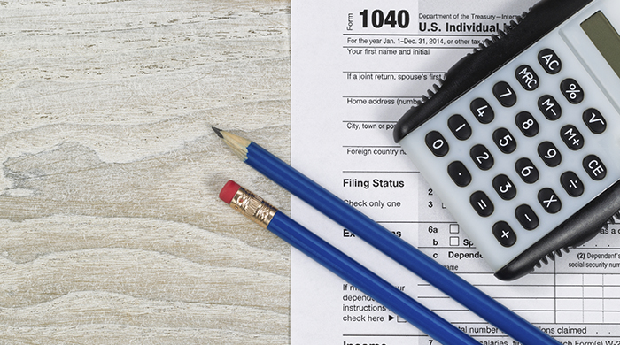 Where to Shop Tax Filing Essentials