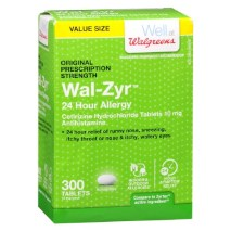 How to Get Major Relief From Spring Allergies 4