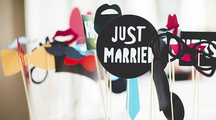 DIY Bride Guide for a Budget Wedding