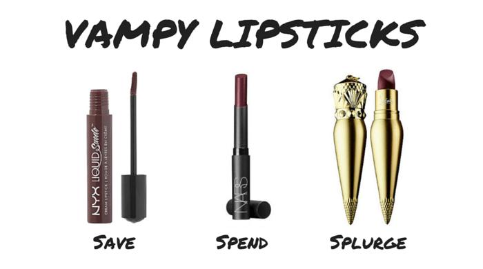 *1-Vampy Lipsticks-42