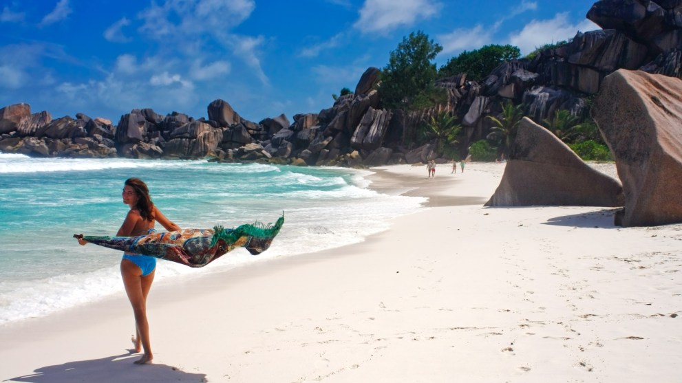 5 Warm and Affordable Destinations for Your Dream Holiday
