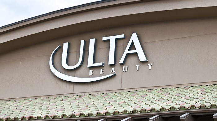 picture regarding Ulta 5 Off 10 Printable Coupons identify 11 Practices toward Visual appearance Your Excellent for A lot less at Ulta Attractiveness Rakuten Blog site
