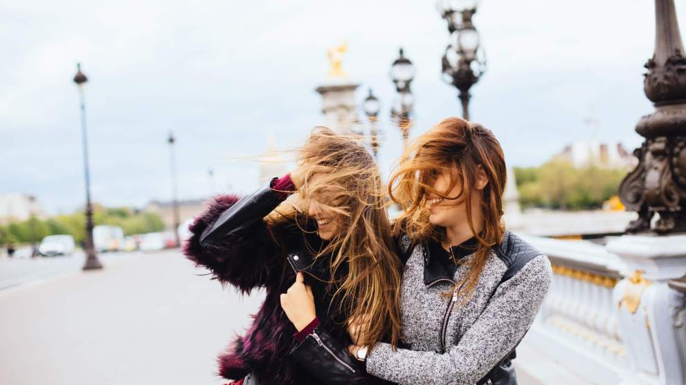 9 Tips to Conquer a Bad Hair Day