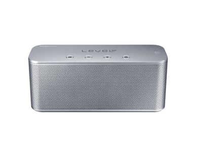 Samsung Mini Level Portable Speaker