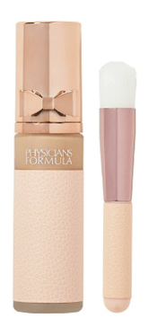 Physician's Formula Foundation Concealer