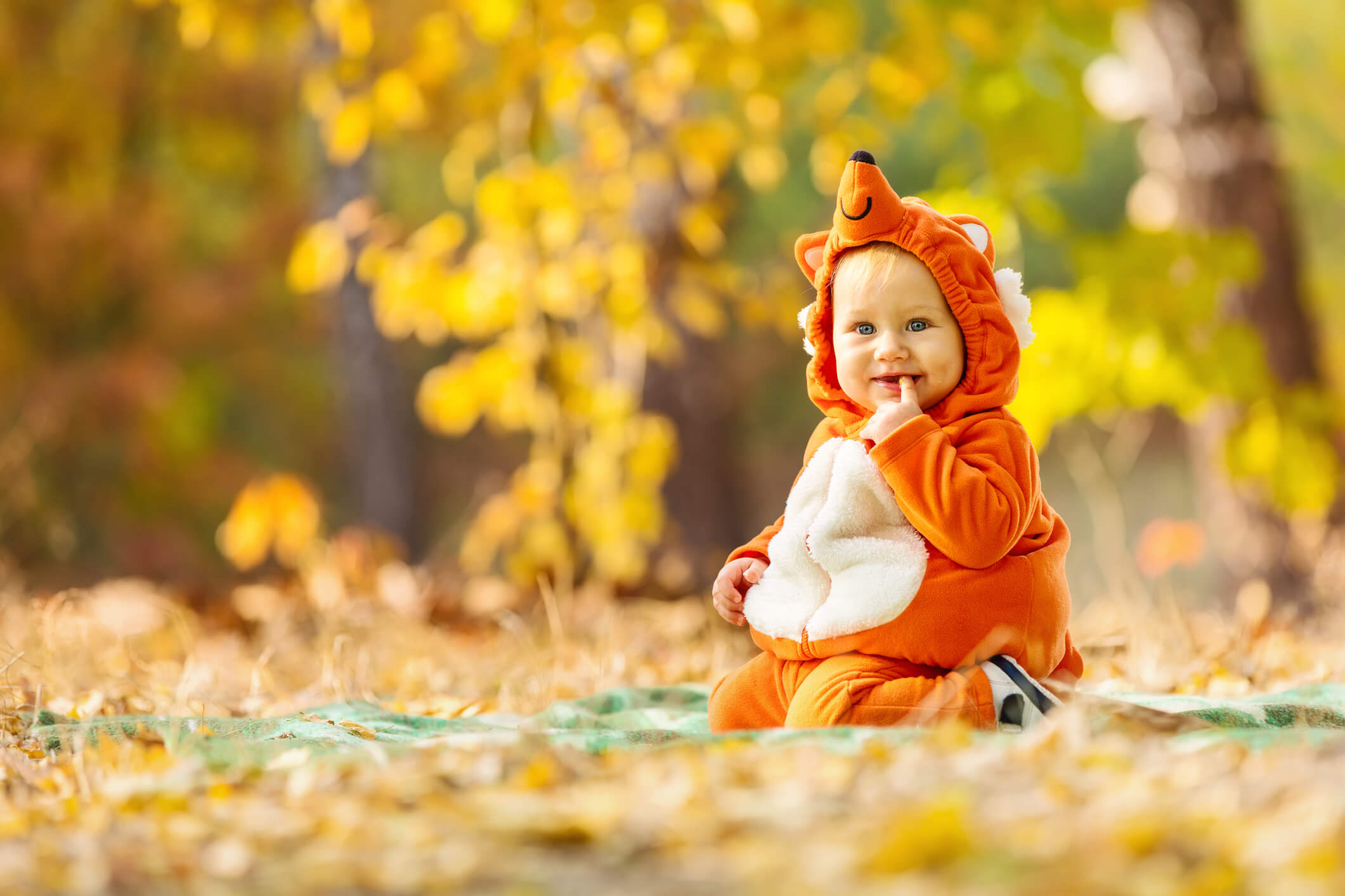 Babys First Halloween Costume Girl.2017 S Most Adorable Infant Costumes For Baby S First Halloween