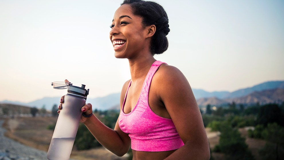 8 Products to Help You Fulfill Your New Year's Resolutions