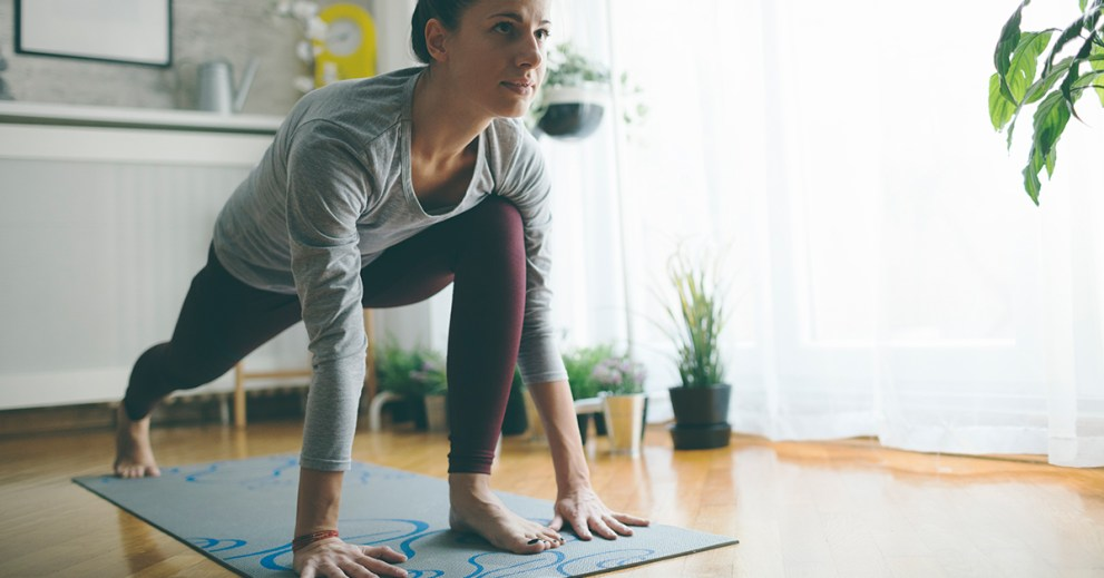 7 Workout Videos to Fit Every Schedule