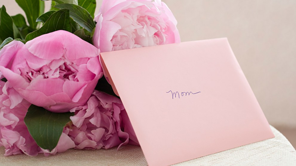 10 Mother's Day Gifts That'll Make You Her Favorite Child