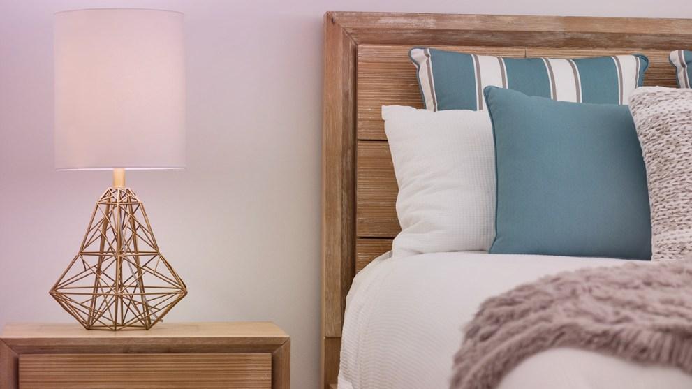17 Bed Bath and Beyond Shopping Secrets for Big Savings