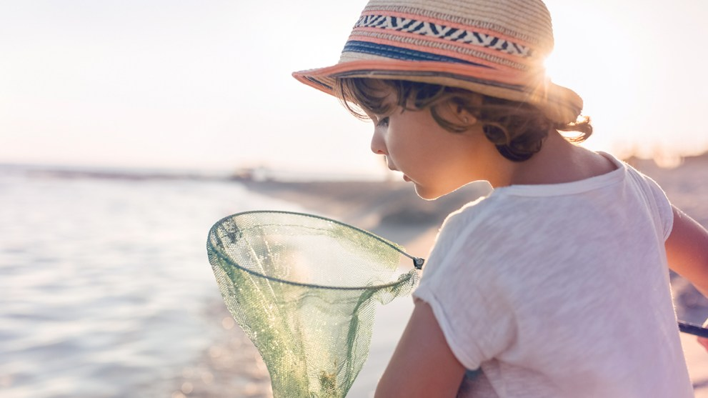 6 Projects to Keep Your Kids Learning All Summer