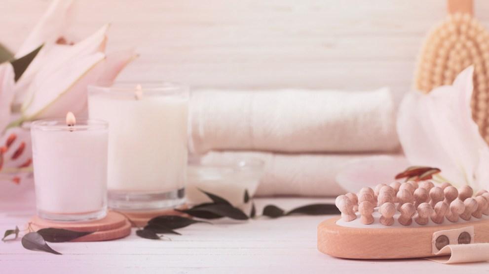 18 Bath and Body Works Shopping Secrets