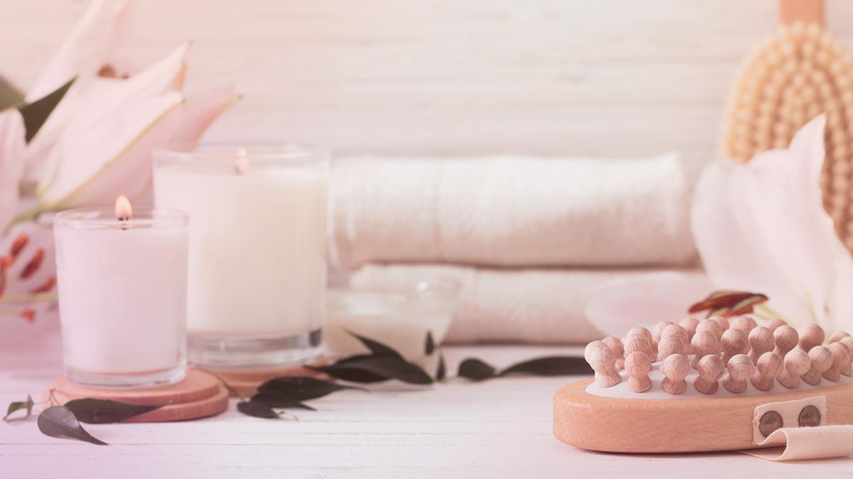 18 Bath And Body Works Shopping Secrets Rakuten Blog