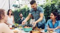 9 Delicious Recipes for Summer Entertaining