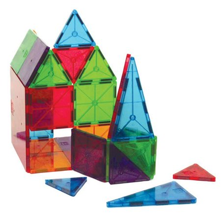 Magna-Tiles 100-Piece Clear Colors Set – The Original, Award-Winning Magnetic Building Tiles – Creativity and Educational – STEM Approved Magna-Tiles 100-Piece Clear Colors Set – The Original, Award-Winning Magnetic Building Tiles – Creativity and Educational – STEM Approved Magna-Tiles 100-Piece Clear Colors Set – The Original, Award-Winning Magnetic Building Tiles – Creativity and Educational – STEM Approved Magna-Tiles 100-Piece Clear Colors Set – The Original, Award-Winning Magnetic Building Tiles – Creativity and Educational – STEM Approved Magna-Tiles 100-Piece Clear Colors Set – The Original, Award-Winning Magnetic Building Tiles – Creativity and Educational – STEM Approved Magna-Tiles 100-Piece Clear Colors Set – The Original, Award-Winning Magnetic Building Tiles – Creativity and Educational – STEM Approved Magna-Tiles 100-Piece Clear Colors Set – The Original, Award-Winning Magnetic Building Tiles – Creativity and Educational – STEM Approved Magna-Tiles 100-Piece Clear Colors Set – The Original, Award-Winning Magnetic Building Tiles – Creativity and Educational – STEM Approved Magna-Tiles 100-Piece Clear Colors Set – The Original, Award-Winning Magnetic Building Tiles – Creativity and Educational – STEM Approved Report incorrect product info or prohibited items Magna-Tiles 100-Piece Clear Colors Set