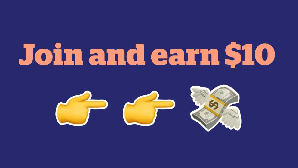 Rack It Up With Rakuten & Get $10 When You Spend $25