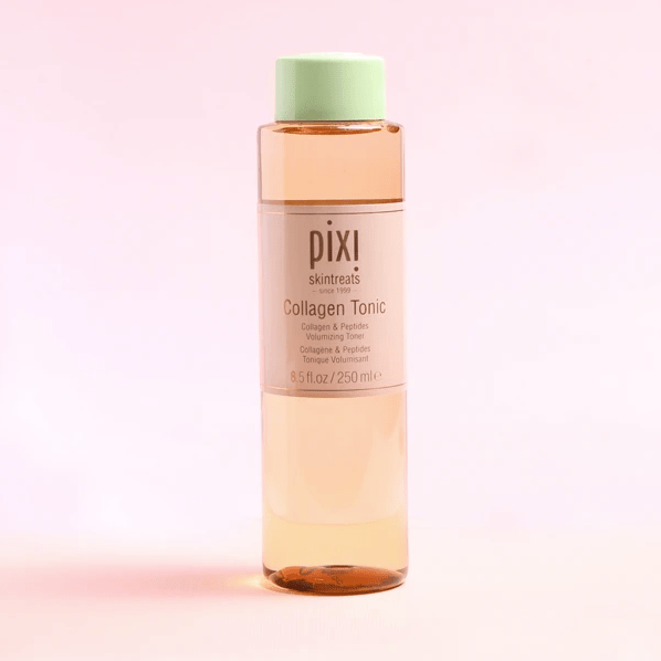 Pixi Beauty Collagen Tonic