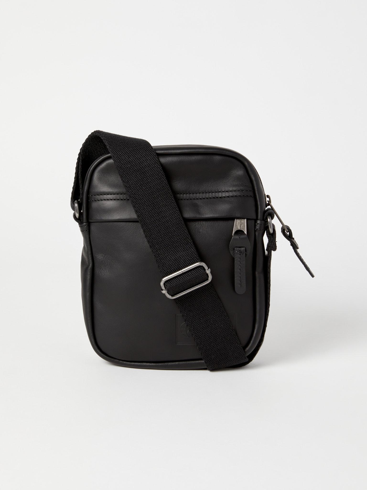 Eastpak The One Mini Bag