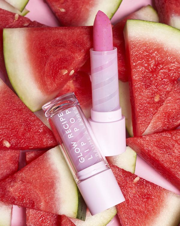 Glow Recipe Watermelon Glow Lip Pop