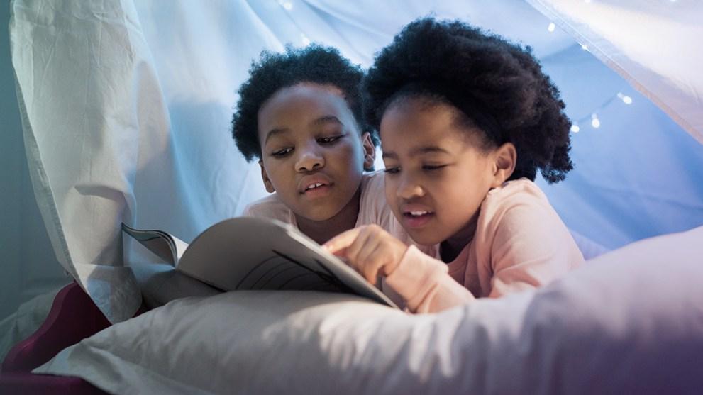 5 Best New Children's Books in 2021