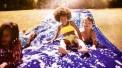 Create Your Own Backyard Water Park: 10 Insanely Awesome Finds Kids Will Love