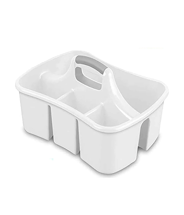 Lavo Home Bath Caddy
