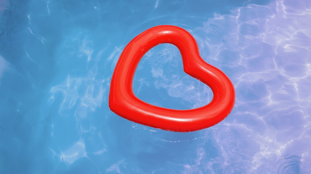 The Coolest Pool Floats to Keep You Chilling in Style