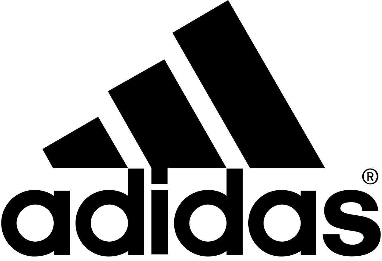 Off adidas Coupons, Promo Codes