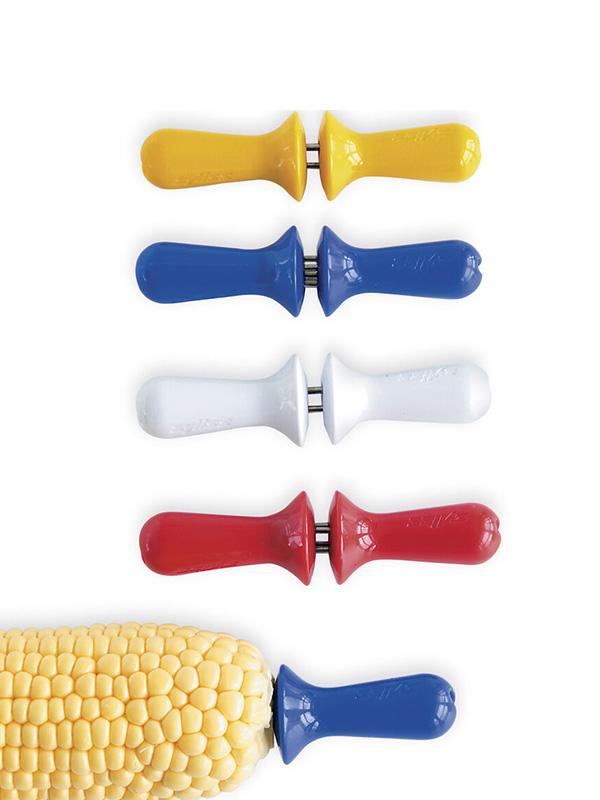 Zyliss Corn Holders
