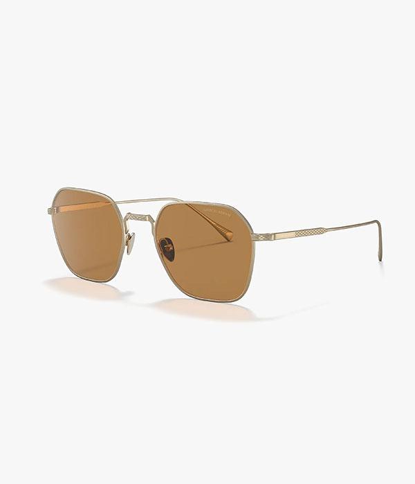 Men's Giorgio Armani Sunglasses