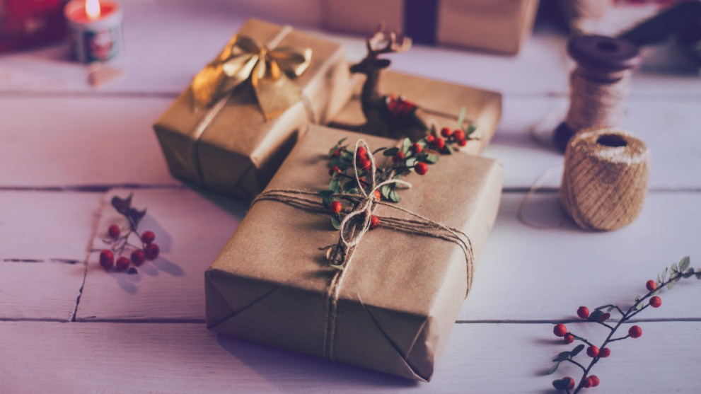 Stores Offering Holiday Layaway in 2020