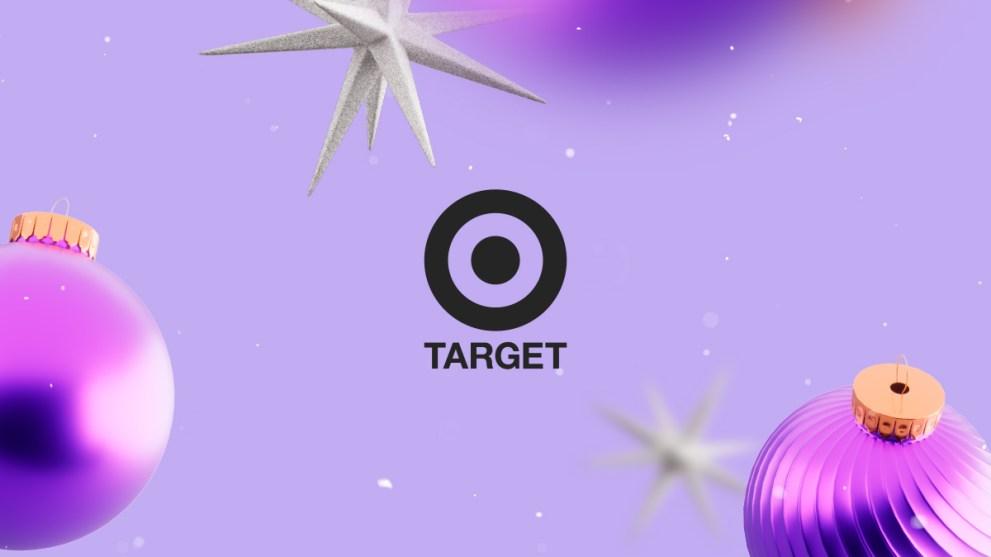 Top 10 Target Black Friday 2020 Deals