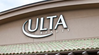 11 Ways to Look Your 11 Ways to Look Your Best for Less at Ulta BeautyBest for Less at Ulta Beauty