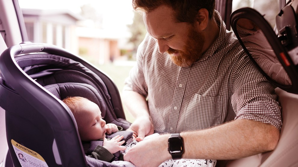 The Best Baby Travel Systems for Your Lifestyle