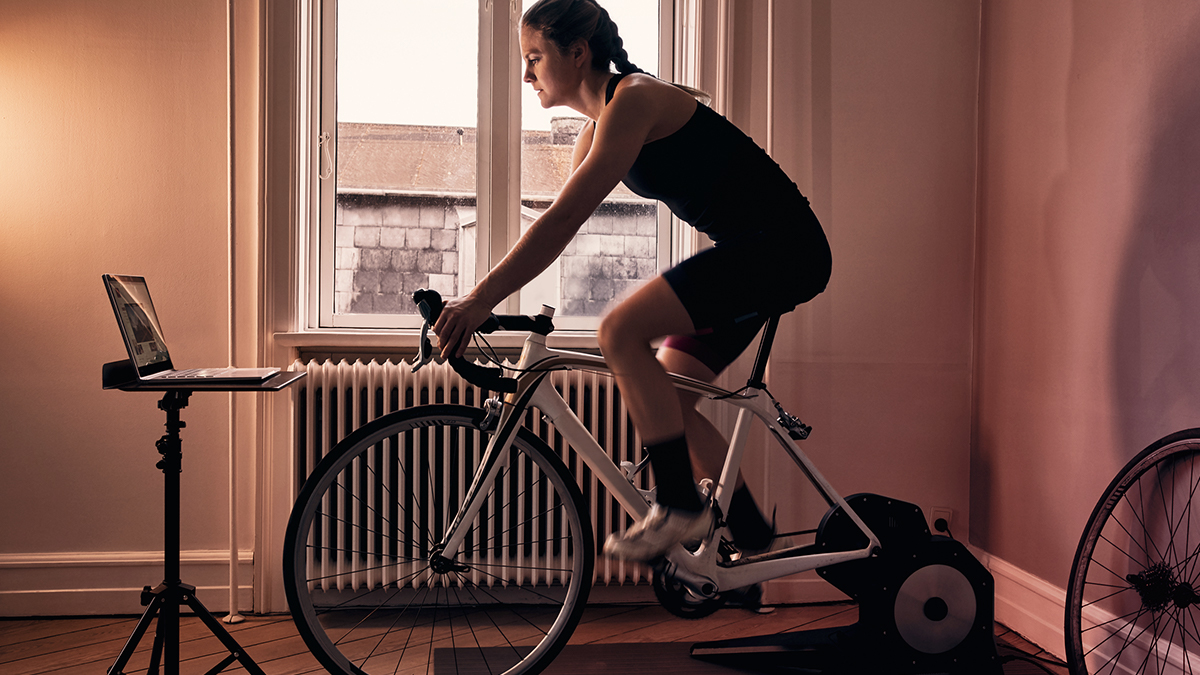 affordable stationary bikes