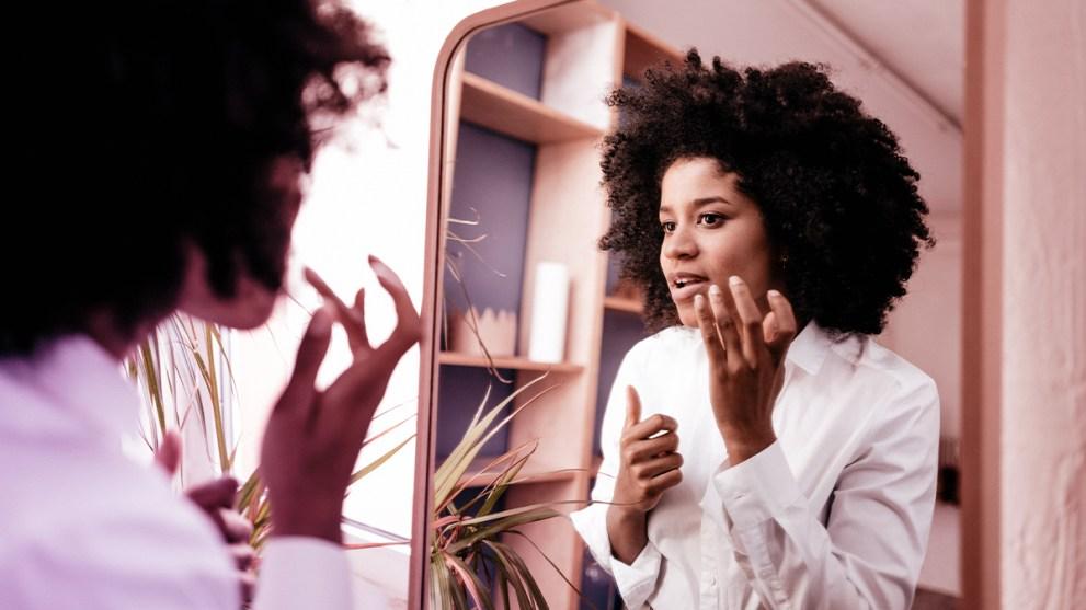 9 Affordable Skin-Care Serums That Work Wonders