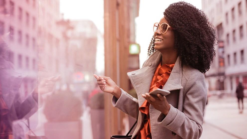 10 Ways to Save at Express