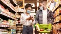 8 Easy Ways to Save on Your Grocery Bill