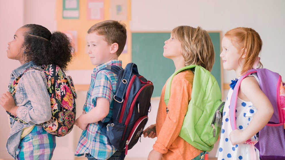 The Best Backpacks for Back to School
